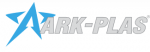ARK-PLAS