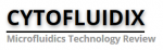 Cytofluidix- Microfluidics Technology Review