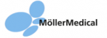 Moeller Medical GMBH