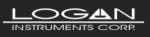 Logan Instruments